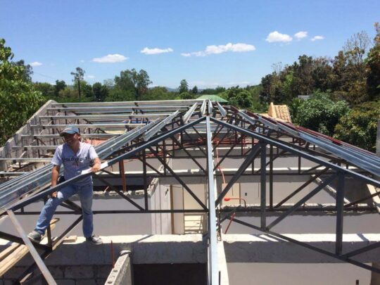 About-Mid-Florida Metal Roof Contractors of Lakeland
