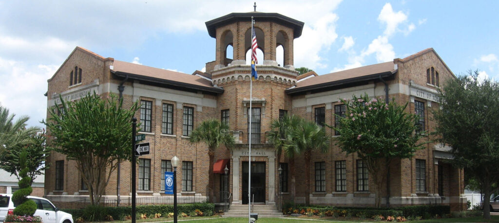 Auburndale FL-Mid-Florida Metal Roof Contractors of Lakeland