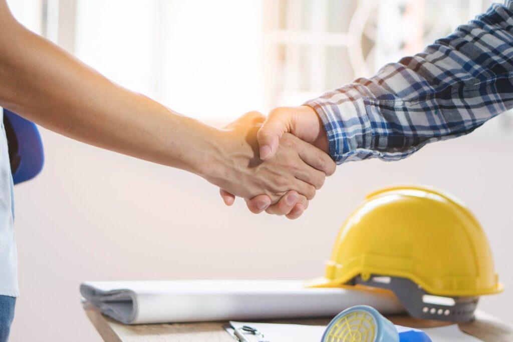 Contact-Mid-Florida Metal Roof Contractors of Lakeland