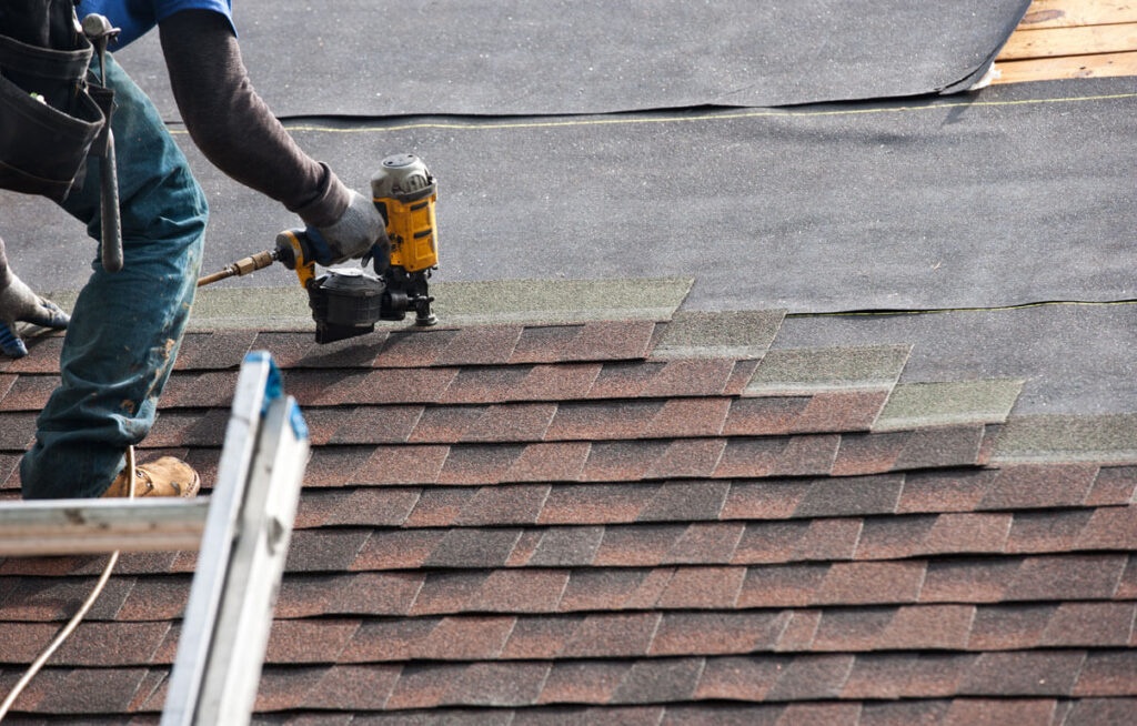 Free Roof Inspection-Mid-Florida Metal Roof Contractors of Lakeland