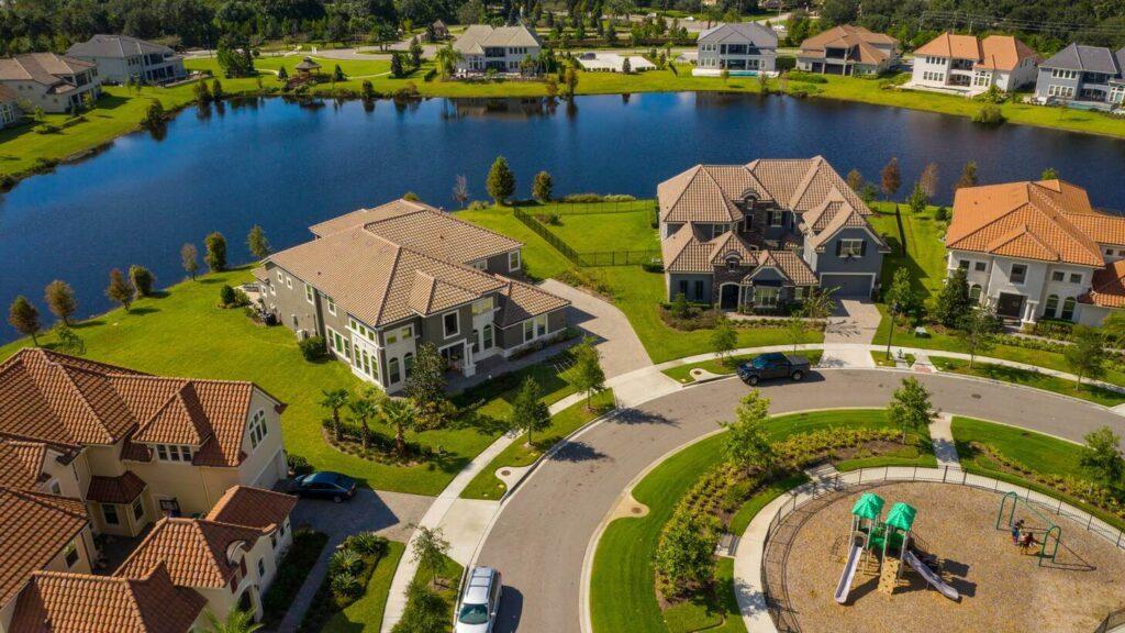 Gibsonia FL-Mid-Florida Metal Roof Contractors of Lakeland