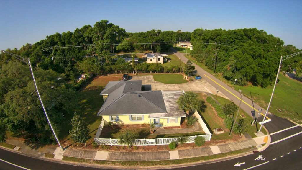 Highland City FL-Mid-Florida Metal Roof Contractors of Lakeland