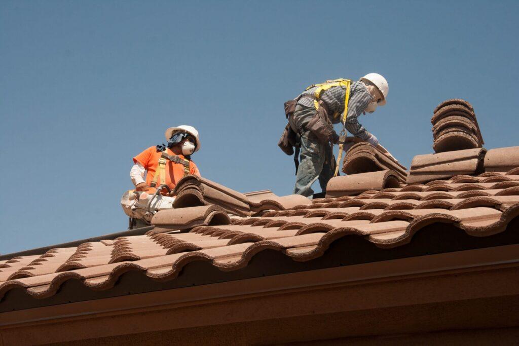 Home-Mid-Florida Metal Roof Contractors of Lakeland