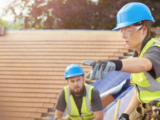Location-Mid-Florida Metal Roof Contractors of Lakeland