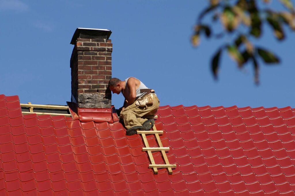 Metal Roof Repair-Mid-Florida Metal Roof Contractors of Lakeland