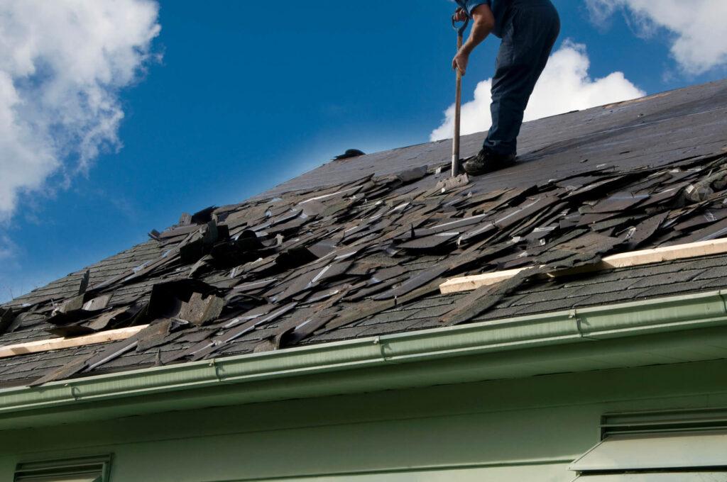 Metal Roof Replacement-Mid-Florida Metal Roof Contractors of Lakeland