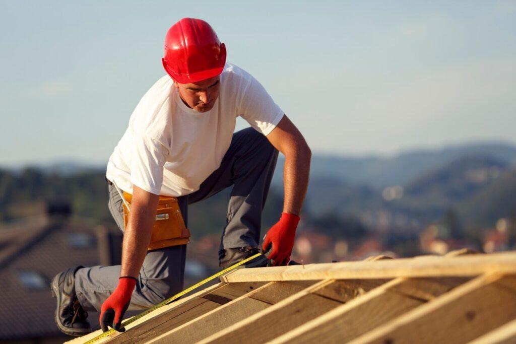 Metal Roofing Contractors-Mid-Florida Metal Roof Contractors of Lakeland