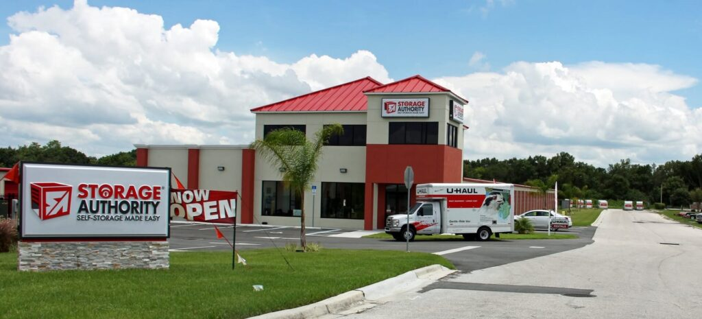 Mulberry FL-Mid-Florida Metal Roof Contractors of Lakeland