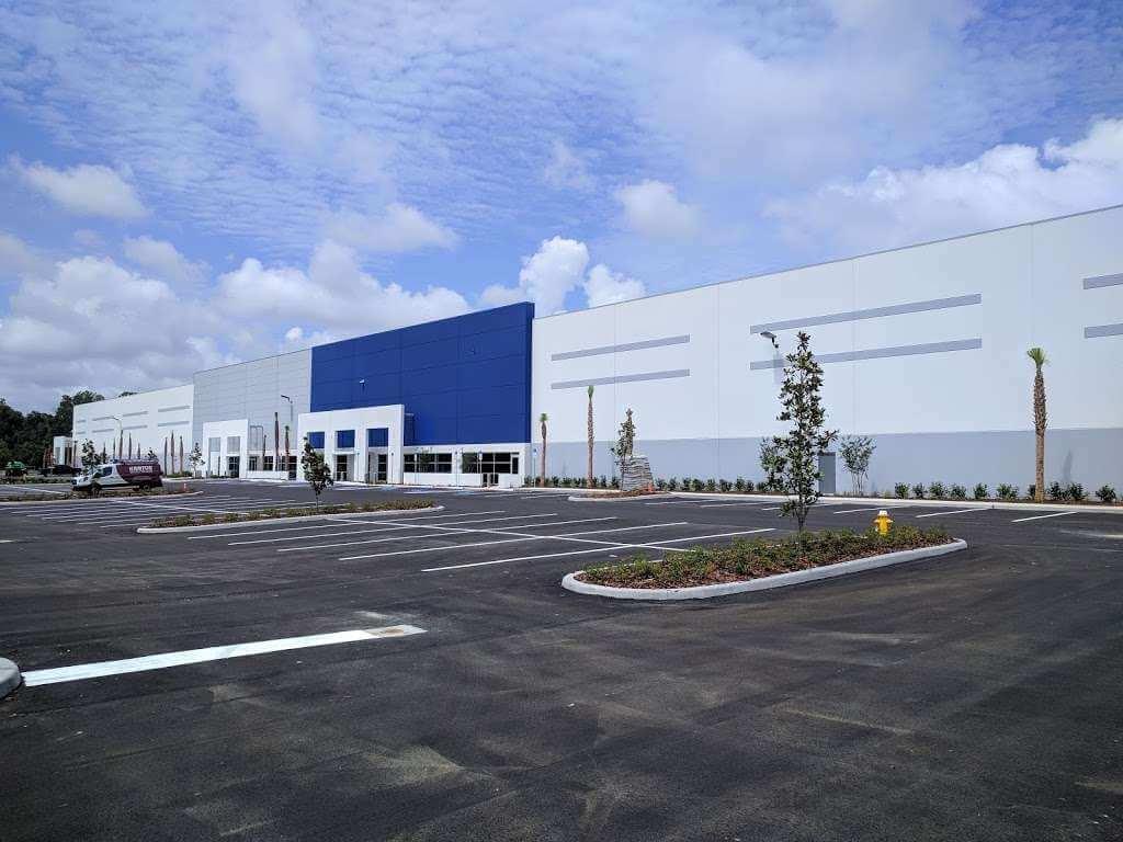 Polk City FL-Mid-Florida Metal Roof Contractors of Lakeland