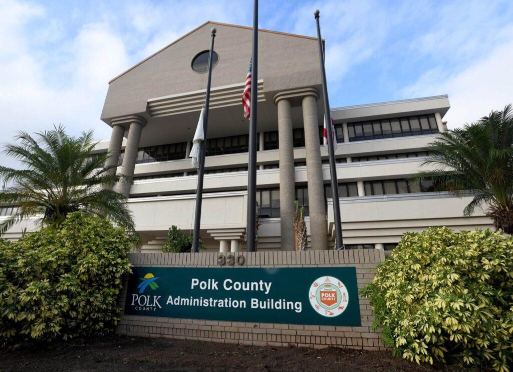 Polk County FL-Mid-Florida Metal Roof Contractors of Lakeland