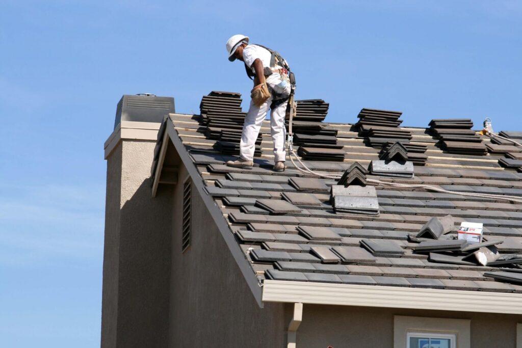 Services-Mid-Florida Metal Roof Contractors of Lakeland