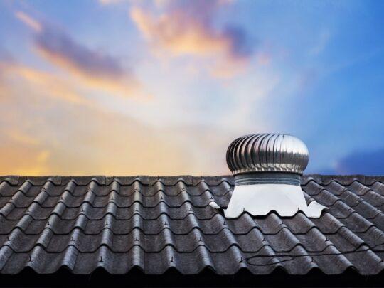 Stone-Coated Steel Roofing-Mid-Florida Metal Roof Contractors of Lakeland